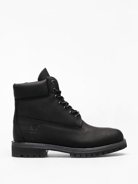 Buty zimowe Timberland 6 Premium (black)