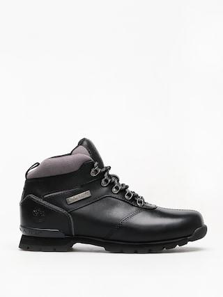 Buty zimowe Timberland Splitrock 2 (black)
