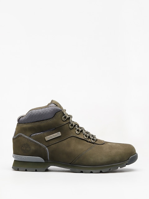 Buty zimowe Timberland Splitrock 2 (grape leaf)