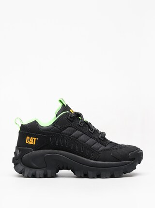 Buty zimowe Caterpillar Intruder (black)