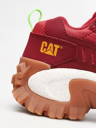Buty Caterpillar Intruder (biking red)