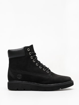 Buty zimowe Timberland Kenniston 6 In Lace Up Wmn (black)