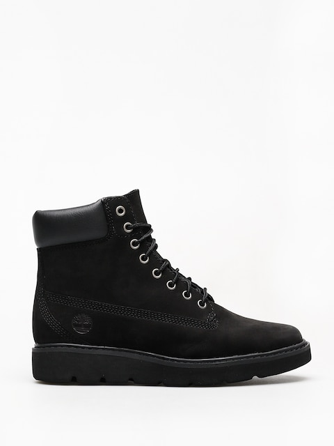 Buty zimowe Timberland Kenniston 6 In Lace Up Wmn