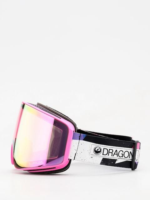 Gogle Dragon PXV