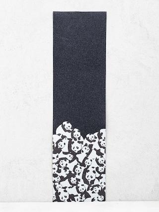 Papier Enjoi Panda Orgy (black)