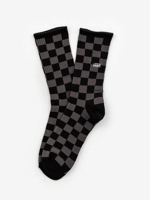 Skarpetki Vans Checkerboard